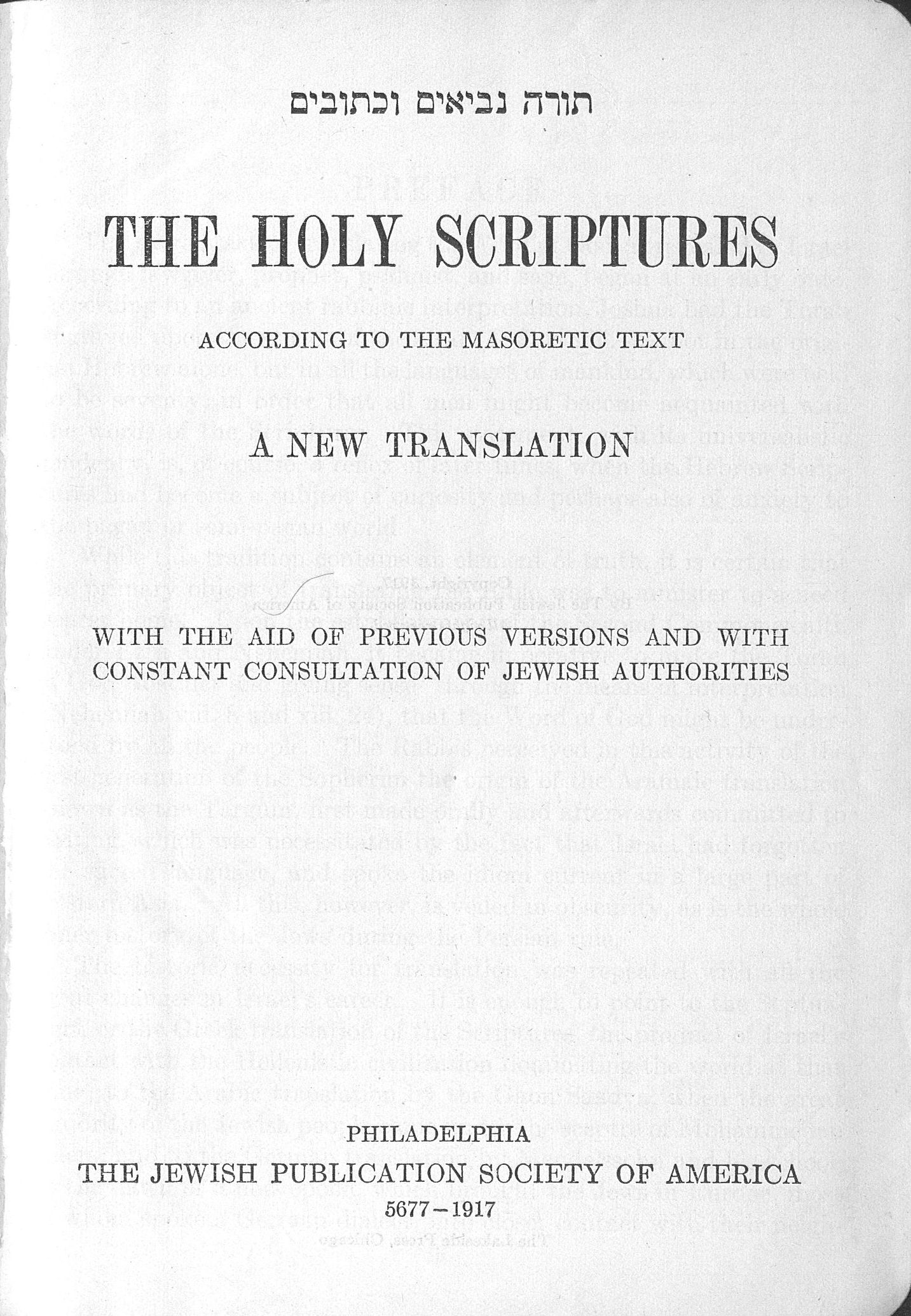 Index of /holy_bible/Holy-Bible-Modern